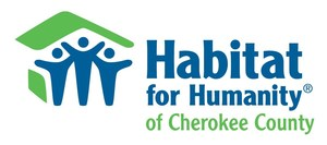 Habitat for Humanity of Cherokee County
